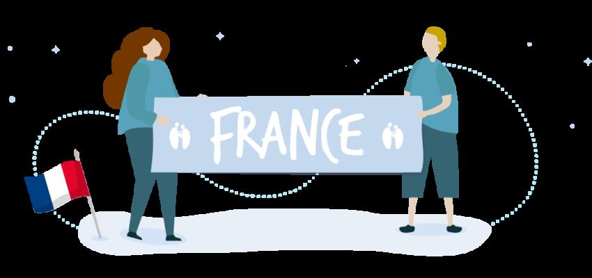 projet France